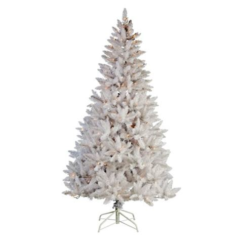 argos tree lights white spruce tree from argos best trees