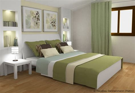 zimmer neu einrichten ideen - Schlafzimmer Neu Einrichten