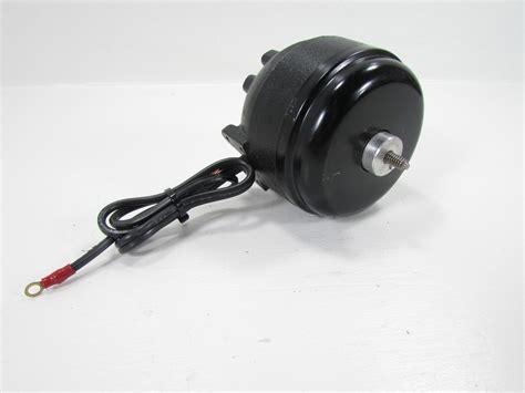 electric motors and specialties electric motors specialties esp l35em21 c1 motor unit