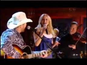 toby keith go tell it on the mountain toby keith jewel go tell it on the mountain youtube