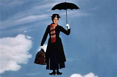 mary poppins mary poppins pinterest searching for mary poppins here s what having a live in