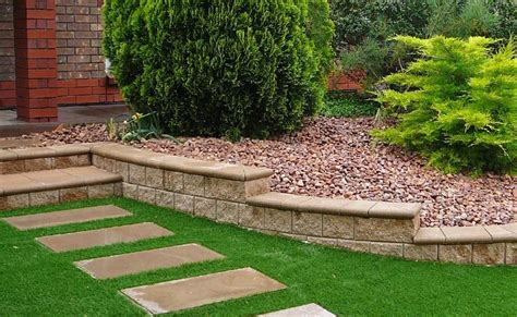 garden landscaping ideas five landscaping ideas for front gardens on a budget