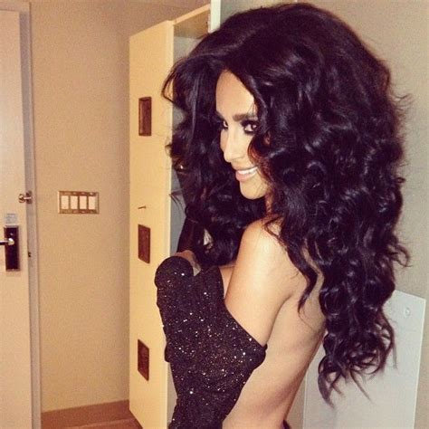 reviews on lilly galichi hair extensions 135 best the bigger the hair the closer to god images on