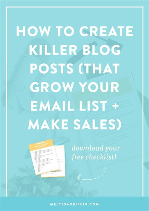 Kellwood Creates New Post For Growing E Commerce Division by 1000 Ideas About Blogs On Bookmarks