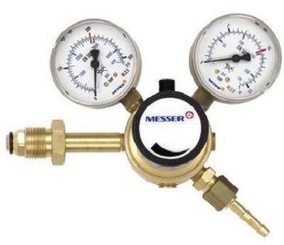 Regulator Oxygen Messer Made In German buy messer pressure regulator gas type lpg bmcg ms77021071 best prices industrybuying