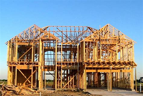 build a new home home building in san antonio continues to climb z r