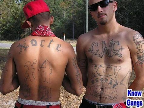 prison gang tattoos mexican mafia tattoos car interior design