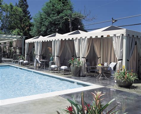 Vivre Sweepstakes by Joie De Vivre Hotels Launches Summer California Sweepstakes