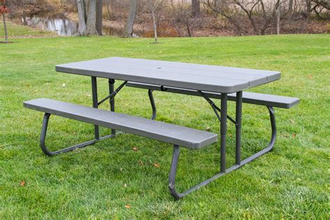 rent benches folding picnic table air bounce inflatables party