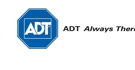 adt home business alarm system about adt