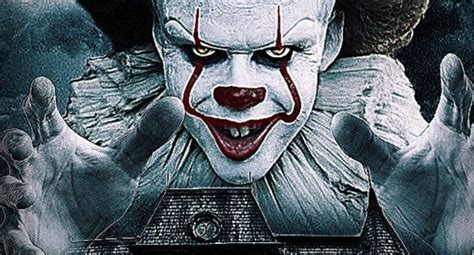 film it part 2 the it movie sequel has an official title and it s not
