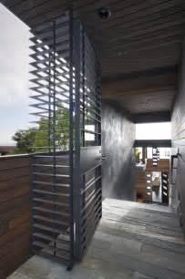 modern house steel gate gate