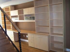 Home Office Furniture Wall Units Home Office Wall Unit Techline Office Furniture Home Office Home And Office Walls