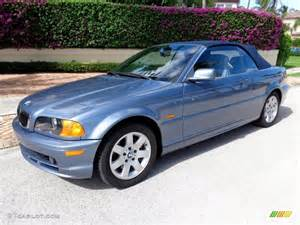 2001 bmw 3 series 325i convertible exterior photos