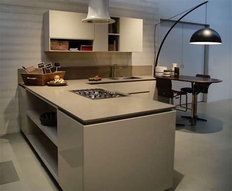cucine rossana rossana cucine prezzi decorazioni per la casa