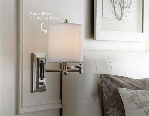 bedroom sconce 25 best ideas about bedroom sconces on pinterest