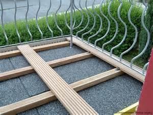 terrasse bangkirai terrassen vom schreinermeister markus upgang aus sinzig
