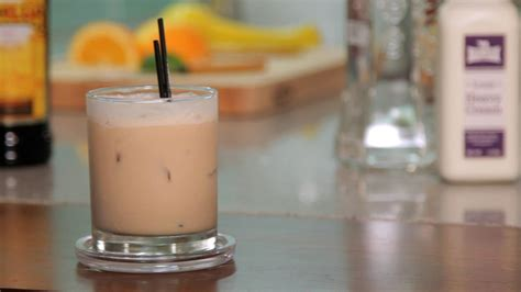 white drink recipe how to a white cocktail recipes