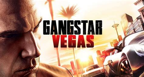 gangster vegas apk gangstar vegas apk v2 9 0o mod unlimited money diamonds sp for android apklevel