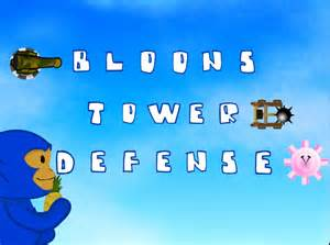 Incredible bloons tower defense 3 game bloons wiki fandom powered by