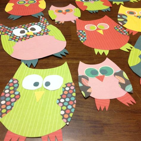 Owl Rug For Classroom by 17 Best Images About Owl Classroom On Owl