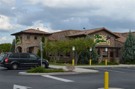olive garden 281 the 10 best cape coral restaurants 2016 tripadvisor