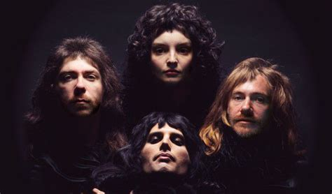 queen film trivia picture suggestion for queen band movie