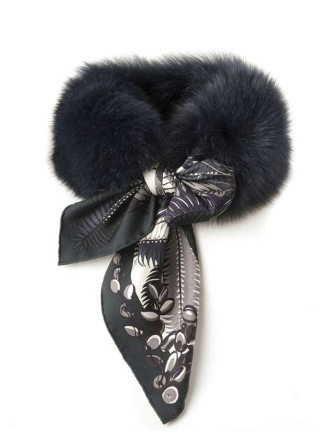 1000 ideas about fur collars on jackets