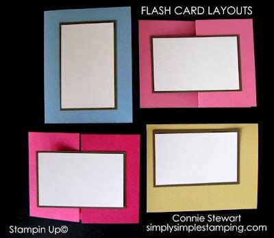 waste not paper place card template 1000 flash card ideas on alphabet flash cards