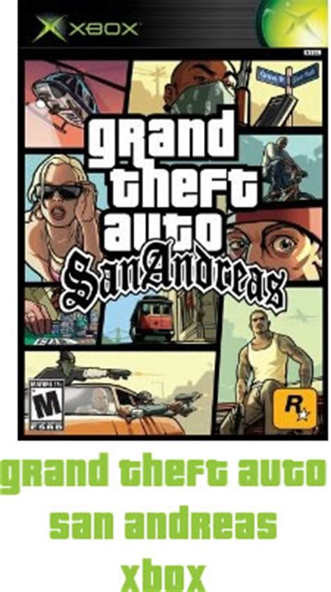 grand theft auto 5 buying houses grand theft auto 5 buying houses 28 images how buy property safe houses gta 5
