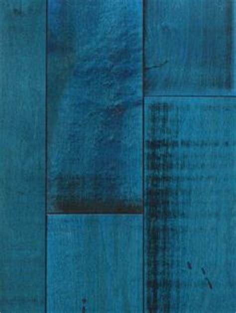 pid flooring pid floors info http www moddesignguru 2012 07 the