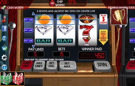 Can You Win Real Money On Slot Apps - top 12 android slot game apps top apps