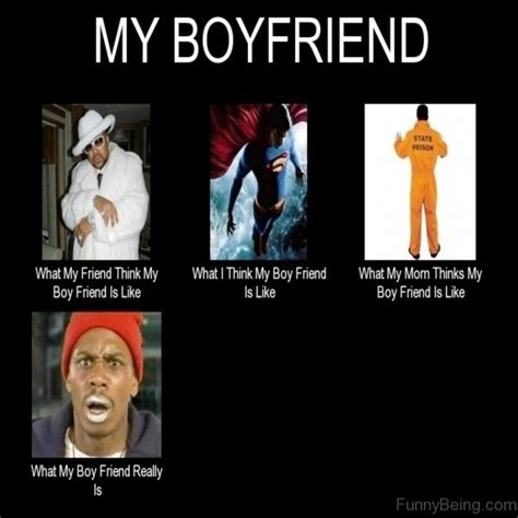for boyfriend 88 boyfriend memes only for you