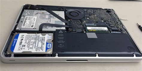how to upgrade imac hard drive aluminum 2012 2015 advice from an apple tech how to replace the optical