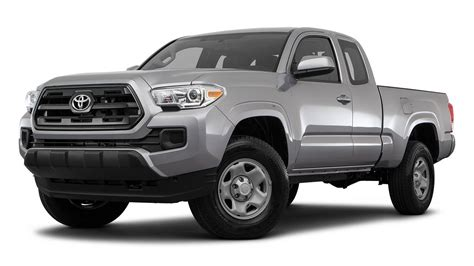 toyota offers 2012 toyota tacoma lease deals toyota cars toyota cars