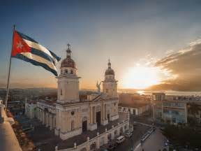 santiago de cuba cuba where to go in cuba side trips to trinidad and santiago
