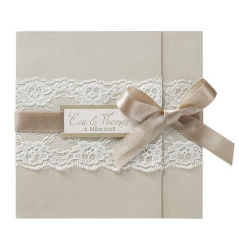 Hochzeitseinladung Mit Spitze by 220 Ber 1 000 Ideen Zu Hochzeitskarten Auf