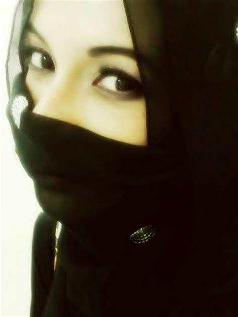 As Wanita As pin cantik muslimah wanita cwe muslim foto cewek genuardis