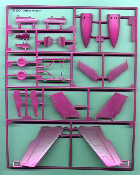 Diorama Shf Revoltech Figma Etc other kits zoids macross armored etc page 28