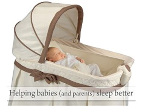 Incline Sleeper For Baby Safe by Kolcraft Preferred Position 2 In 1 Bassinet Incline Sleeper