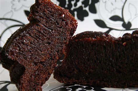 buat kue bolu sarang semut resep dan cara membuat kue bolu sarang semut karamel lembut
