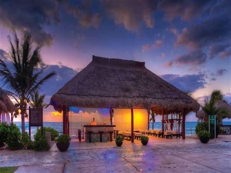 el dorado casitas royale  spa resort  karisma cancun