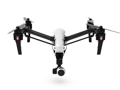 Dji Inspire 1 Drone inspire 1