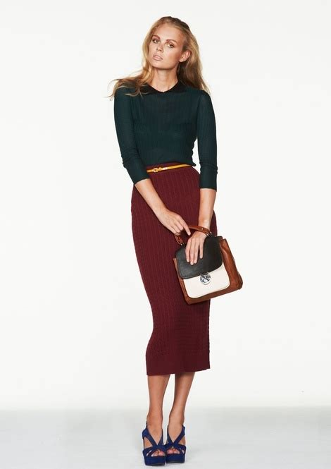 knitting scheme for cabled skirts 60 best ideas about burgundy skirt outfits on pinterest