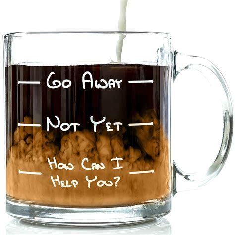 Novelty Coffee Mugs 13 funny coffee mugs in 2017 best coffee cups and tea