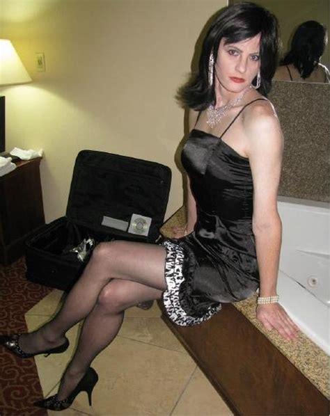boy crossdressers pinterest cutecrossdresserstac man to woman fashion cd sissy boy