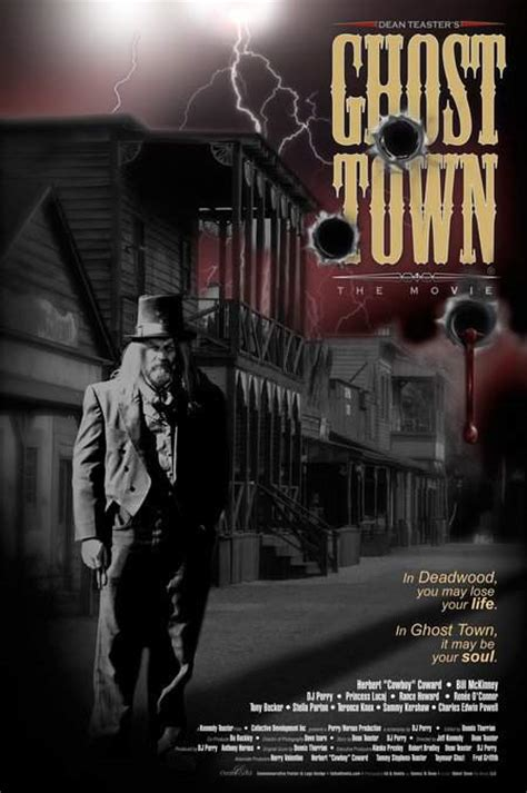 film ghost city download ghost town the movie movie for ipod iphone ipad