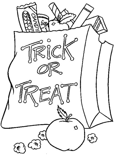 coloring pages halloween animated images gifs pictures
