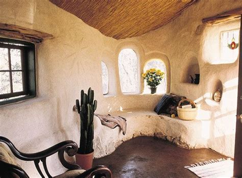 cob house interiors 25 best ideas about cob house plans on pinterest round house plans free house