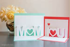 dod sow template sowdering about s day cards roundup
